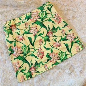 EP Pro Golf Skirt size 10